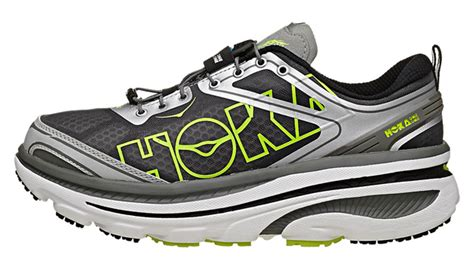 most cushioned running shoe 3