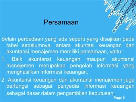 Psikologi Sosial 2 10e peran dan konsep dasar akuntansi manajemen