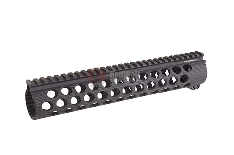 troy rail sections buy madbull troy licensed trx battlerail 11 inch w 3
