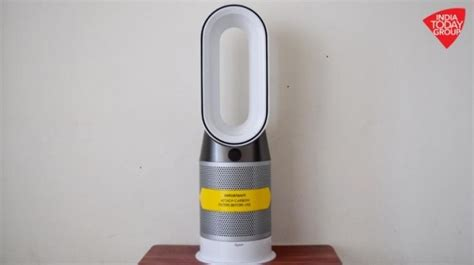 dyson cool air purifier review an air purifier for all seasons technology news