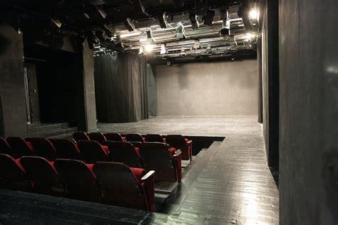 garage erlangen das theater erlangen wikiwand