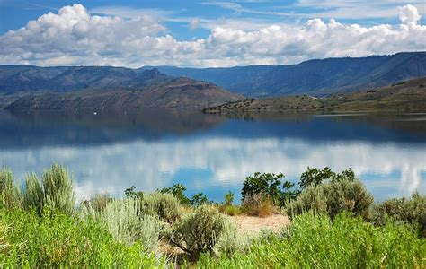 boating lakes in colorado five best boating lakes in colorado colorado home style