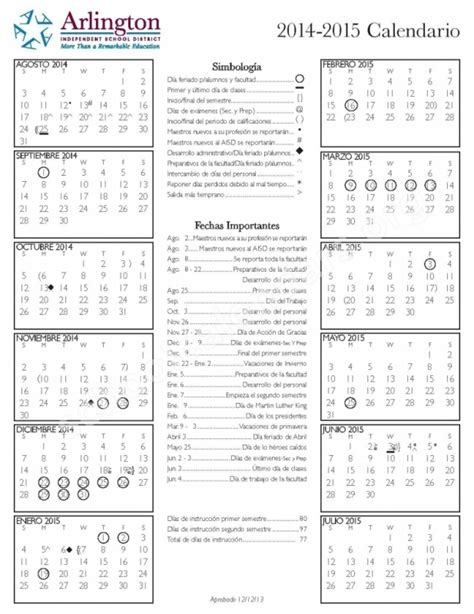 multi dose vial  day expiration date calendar  calendar template