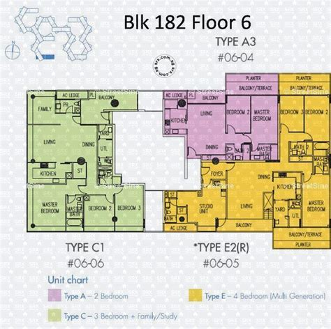 the interlace floor plan floor plans for the interlace condo exclusive the