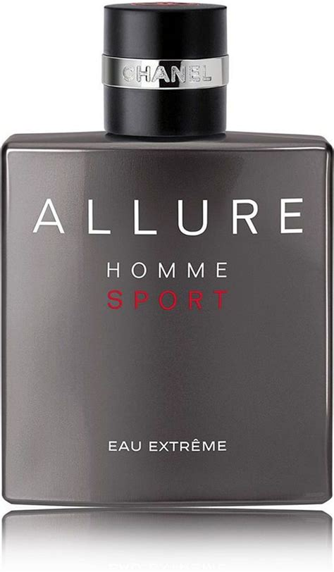 Chanel Homme Sport Edt 150 Ml buy chanel homme sport eau extr 234 me edt 150 ml incl shipping