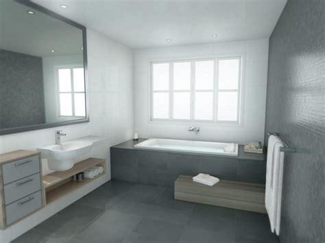 caroma baths bath tubs and baths gallery renovating