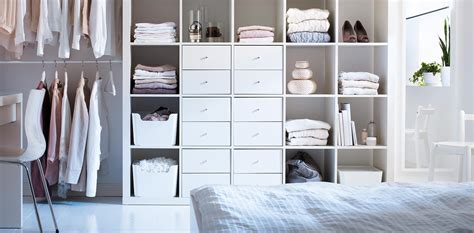 lade da ingresso curso ideas para ordenar tu armario y vestidor ikea