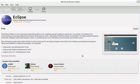 install theme eclipse juno installing eclipse juno 4 2 in ubuntu 12 04 to 13 10