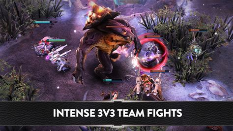 iphone ac vainglory vainglory on the app store