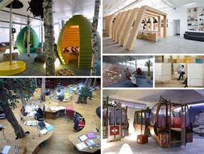 office spaces amazing cubicles with modern style