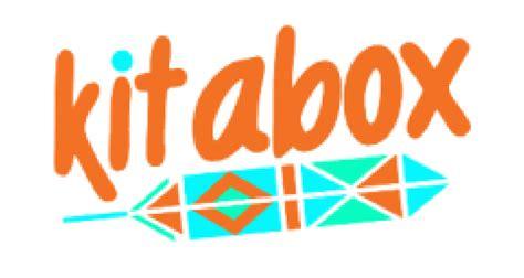 In Dubai Mba Hr by Kitabox Top Startup In Dubai Sutrahr