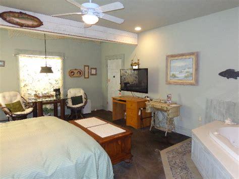 bed and breakfast dallas tx jefferson street bed and breakfast inn irving texas dallas