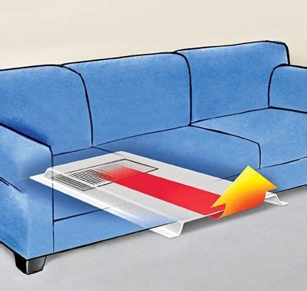 vent extender under bed pinterest the world s catalog of ideas