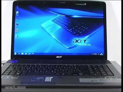 acer aspire 7738g upgrade gt130m to gtx 260m alienware