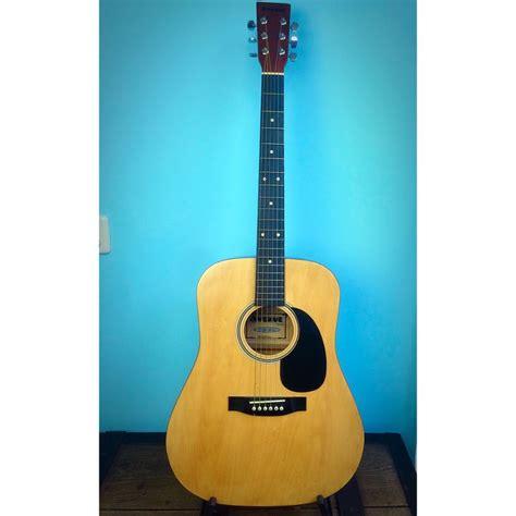 Abocath Iv No 22 Merk Vasofix acoustic western guitar of the brand avenue model mg014 catawiki