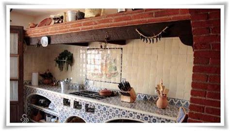 muster fliesen küche arctar k 252 chendekorationen