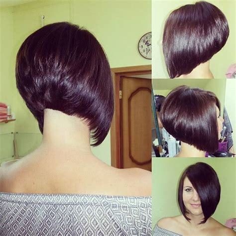 who can cut a inverted bob in chattanooga 2268 best images about short bob haircuts on pinterest