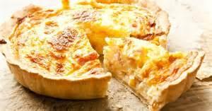 cuisine az recettes de cuisine faciles et simples de a 224 z