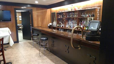 Tap Room Nj by The Taproom Grill Rentals In Haddon Township Nj