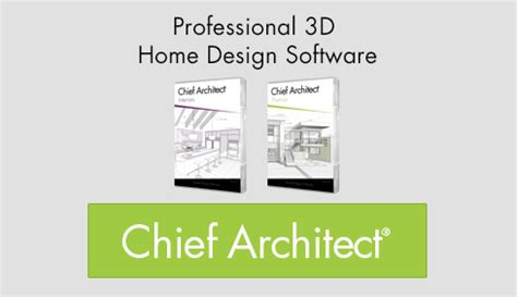 home design software material list chief architect software 3d home design software