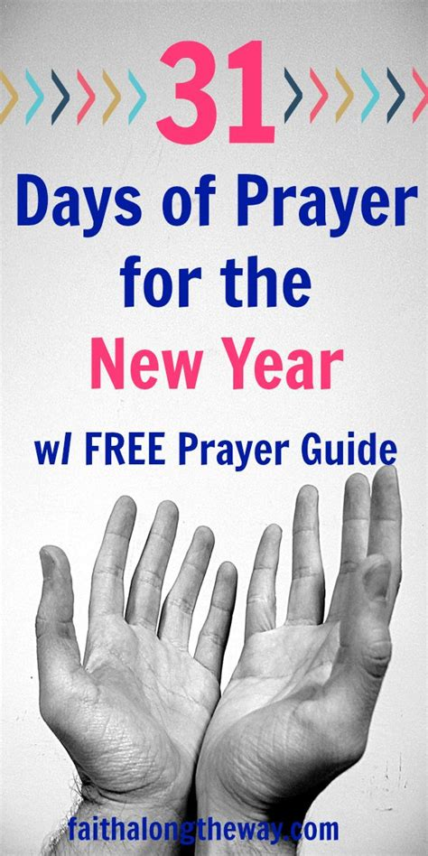 best prayers for welcoming the new year best 25 new years prayer ideas on prayer for new year to god and prayer