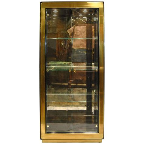 Curio Cabinets For Sale by Black Curio Cabinets For Sale Modern Black Lacquer And