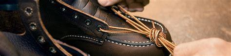boat repair richmond services shoe repair and boot repair red wing richmond