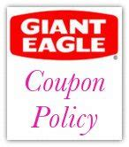 giant eagle ad coupon policy and deal links lady savings giant eagle weekly deals posted by ladysavings