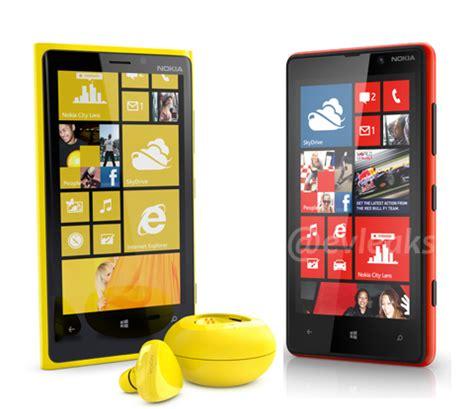 Hp Nokia Lumia 920 Dan 820 nokia lumia wireless charging pad leaks slashgear
