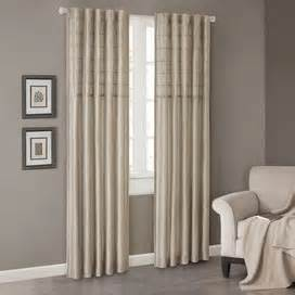 curtains for light gray walls 26 best images about family room on pinterest grey