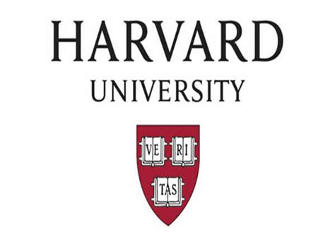 Harvard Mba Studies Free by Free Data Science Course From Harvard