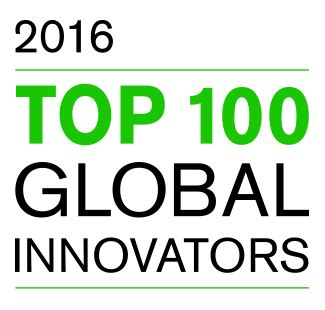 Top International Mba Programs 2016 by Seagate Again Ranked Among Top 100 Global Innovators