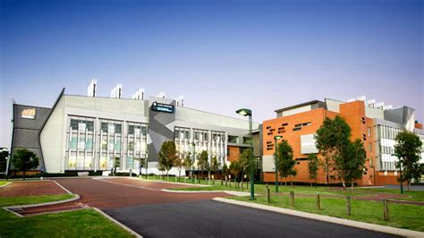 Curtin Mba Fees by Curtin Australia Cus Popular Courses Alumni