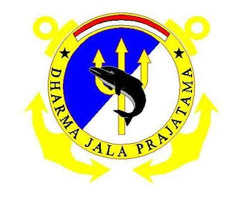 Jala Perak 4 indonesia sea and coast guard