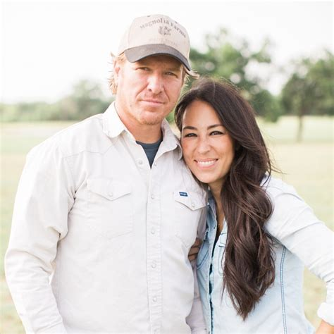 chip and joanna chip and joanna gaines