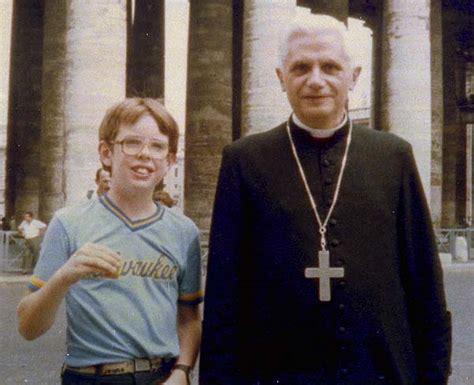 pope sued over shota sex sankaku complex