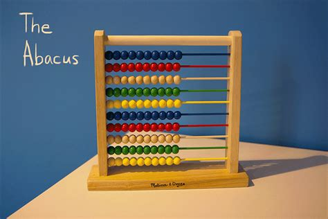 how to use an abacus with 10 tools of the trade the abacus npr ed npr