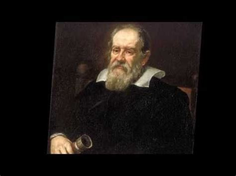 galileo galilei childhood biography galileo galilei an abbreviated biography youtube