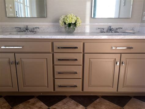 restoration hardware cabinet hardware bathroom timeless collection restoration hardware vanity