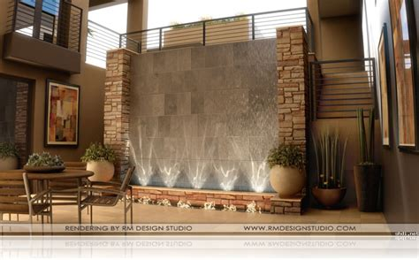wall fountains indoor water fountains home bedroom decor wall water features indoor home design