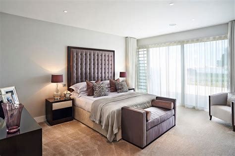 Nice Interior Design: Bedroom Showcase