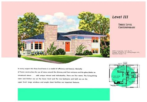 best 25 rambler house plans ideas on pinterest rambler house 4 bedroom house plans and open best 25 brick ranch house plans ideas on pinterest ranch