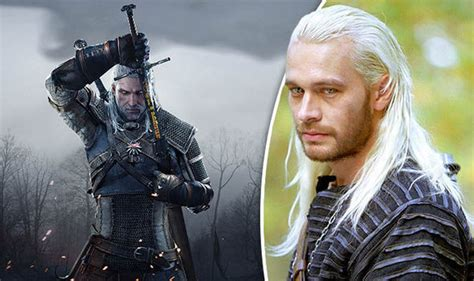 main actor in you on netflix when is the witcher out on netflix release date cast