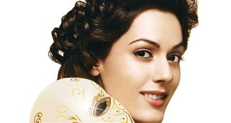 Gingersnaps  Ee  Indian Ee   Lifestyle Blog  Ee  Indian Ee    Ee  Beauty Ee   Blog  Ee  Indian Ee    Ee  Makeup Ee    Ee  Indian Ee   Fashion