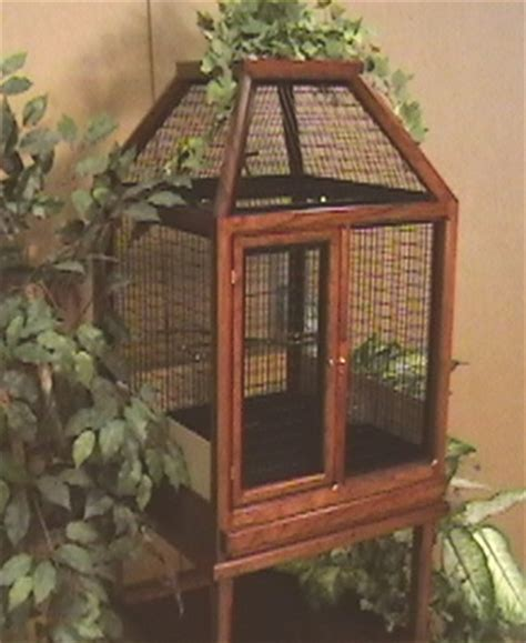 bird cage related links and photos our bird cages
