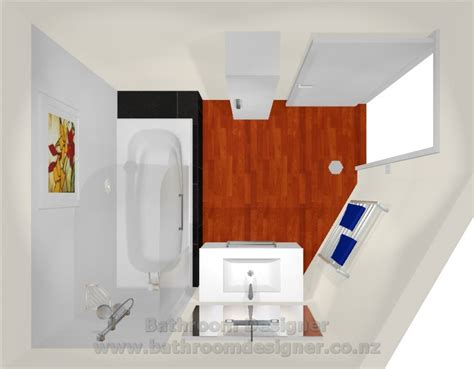 Small Bathroom Ideas Nz Small Bathroom Ideas Nz 28 Images Bathroom Storage Ideas New Zealand Home Willing Ideas 8