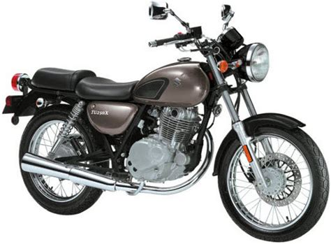 Suzuki Motorcycles Service Tu250 Suzuki Motorcycle Service Manual Cyclepedia