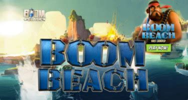 tutorial hack boom beach cheatstools com hacks cheats astuces for android ios