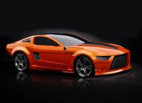 lowest price brand new car features of buying a cheap fresh car on the used car