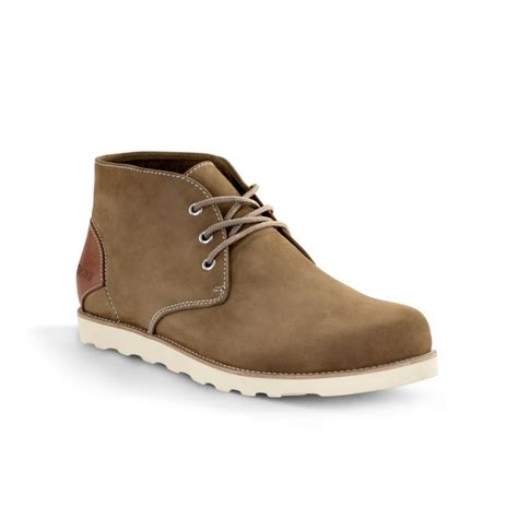 birkenstock shoes casuals cuxhaven leather ebay